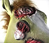 Accoutrements-Zombie-Horse-Mask