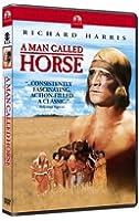 A Man Called Horse [DVD]