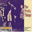 The Pretty Things [7