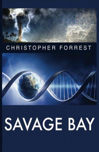 savage-bay-a-titan-six-action-thriller