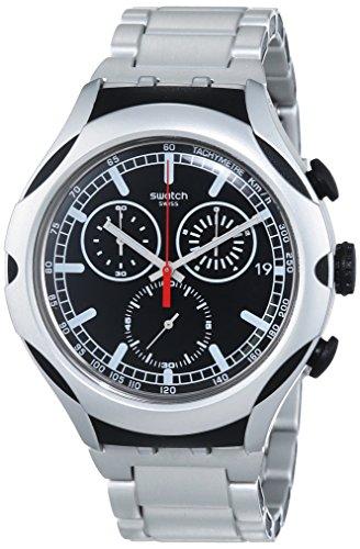 swatch-yys4000ag-orologio