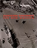 Aleksandr Rodchenko: The New Moscow: Photographs from the L. and G. Tatunz Collection (388814602X) by Tupitsyn, Margarita