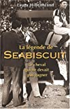 img - for La L gende de Seabiscuit book / textbook / text book