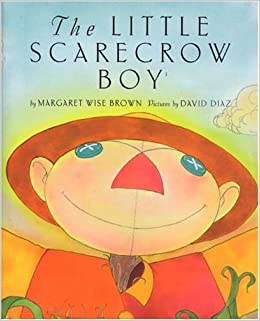 sample research paper on margaret wise brown