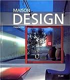 echange, troc Maggie Toy - Maison Design
