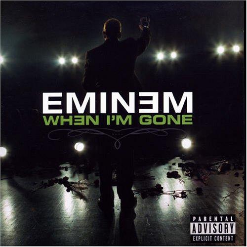 Eminem - When I