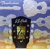 Troubadour [lp] [VINYL] J.J. Cale