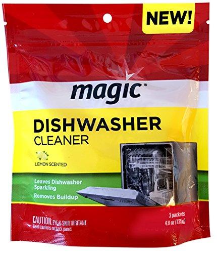 magic-dishwasher-cleaner