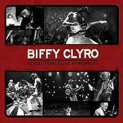 57 (Live At Wembley)