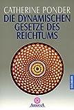 Die dynamischen Gesetze des Reichtums title=