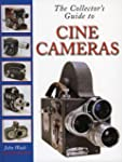 The Collector's Guide To Cine Cameras