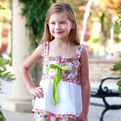 Little Girls Clothes RUFFLE Top BABY GASSY GOOMA Boutique Girl 2T-10 - Buy Little Girls Clothes RUFFLE Top BABY GASSY GOOMA Boutique Girl 2T-10 - Purchase Little Girls Clothes RUFFLE Top BABY GASSY GOOMA Boutique Girl 2T-10 (Baby Gassy Gooma, Baby Gassy Gooma Dresses, Baby Gassy Gooma Girls Dresses, Apparel, Departments, Kids & Baby, Girls, Dresses, Girls Dresses, Baby Doll & Sundresses)