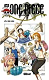 "Afficher ""One piece n° 26 L'Ile de Dieu"""