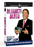 Blankety Blank - DVD Interactive Game [Interactive DVD]