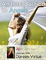 An Introduction to Angels (English Edition)