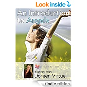 An Introduction to Angels