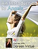 img - for An Introduction to Angels book / textbook / text book