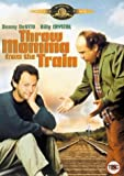 Throw Momma From The Train [Import anglais]