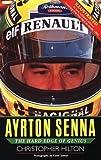 Ayrton Senna Pb