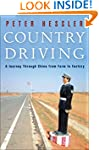 Country Driving: A Journey Through Ch...
