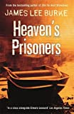 James Lee Burke Heaven's Prisoners