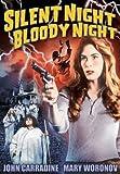 Silent Night Bloody Night [DVD] [Region 1] [US Import] [NTSC]