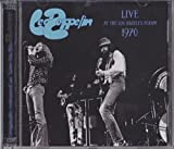 Amazon.co.jpLive At The Los Angeles Forum 1970 + 2 bonus tracks (2CD)