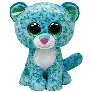 Beanie Boo's Standard - 5in from Ty