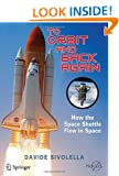 To Orbit and Back Again (Springer Praxis Books / Space Exploration)
