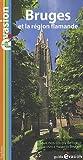 echange, troc André Poncelet - Guide Evasion Bruges et le pays flamand