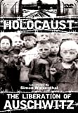 Holocaust: The Liberation of Auschwitz [Import]
