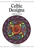 Celtic Designs (Design Source Books) (0855329726) by Davis, Courtney