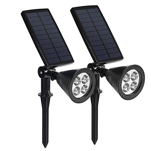 luci-solari-illuminazione-giardino-lampade-da-terra-esterno-lampioni-da-giardino-energia-solare-impe