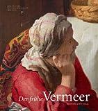 Image de Der frühe Vermeer