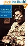 Mabel McKay: Weaving the Dream (Portr...