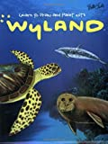 img - for Learn to Draw & Paint with Wyland Kit (Wyland HTD Books) book / textbook / text book