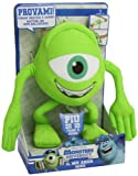 Acquista Spinmaster - Monster University. Il Mio Amico Mike