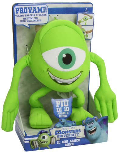 spinmaster-monster-university-il-mio-amico-mike