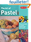 Art of Pastel