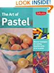 The Art of Pastel: Discover technique...