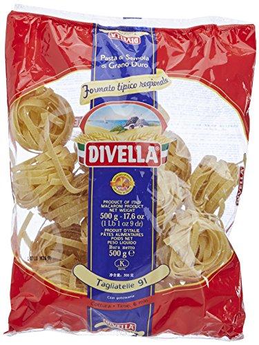 divella-nidi-091-tagliatelle-gr500