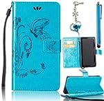Samsung Galaxy Note 5 Case, Bonice 3...