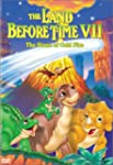 Land before Time VII: The Stone of Co...