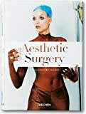 Schnheitschirurgie. Aesthetic Surgery