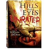 Hills Have Eyes [DVD] [2006] [Region 1] [US Import] [NTSC]by Ted Levine