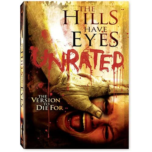 Download The Hills Have Eyes (2006) Full movie HD - video ...