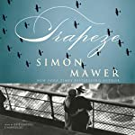 Trapeze | Simon Mawer