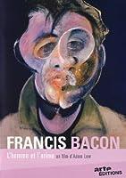 Francis Bacon - L'homme et l'arène