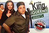 The King Of Queens - Die komplette Serie (16:9 HD Remastered) (36 DVDs)