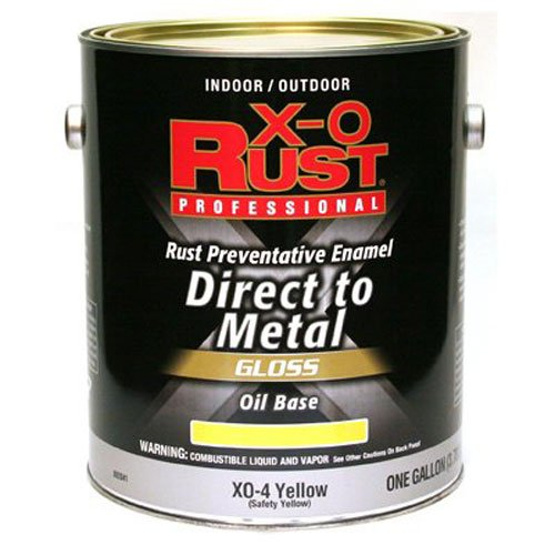 true-value-mfg-company-xo-4-premium-x-o-rust-gallon-safety-yellow-oil-base-interior-exterior-anti-ru